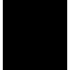 footer masonry logo